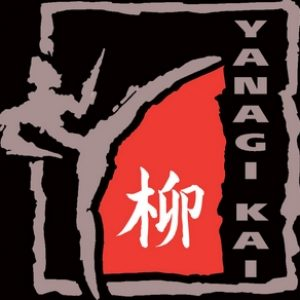 https://redsunkarate.com/wp-content/uploads/2020/11/Yanagi-Squad-Badge-Black-300x300.jpg