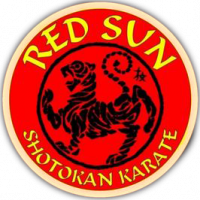 https://redsunkarate.com/wp-content/uploads/2020/11/logo4-200x200.png