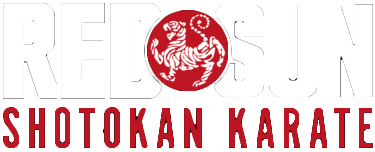 //redsunkarate.com/wp-content/uploads/2020/11/logotrans.png